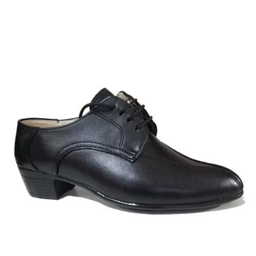 کفش مردانه تخم مرغی وسط بندی اتوبانی
