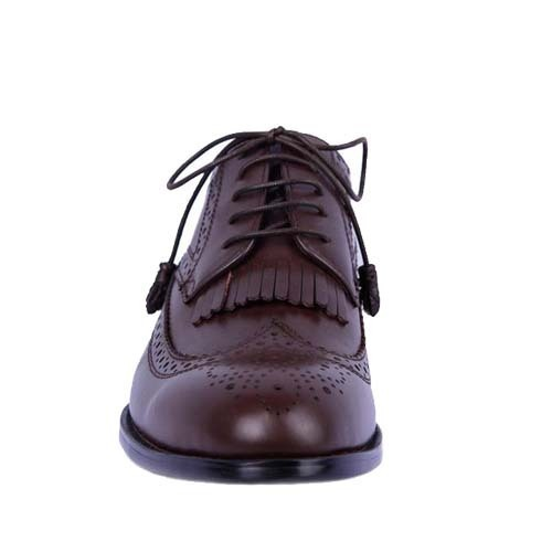 کفش مردانه سایز بزرگ هشترک بندی