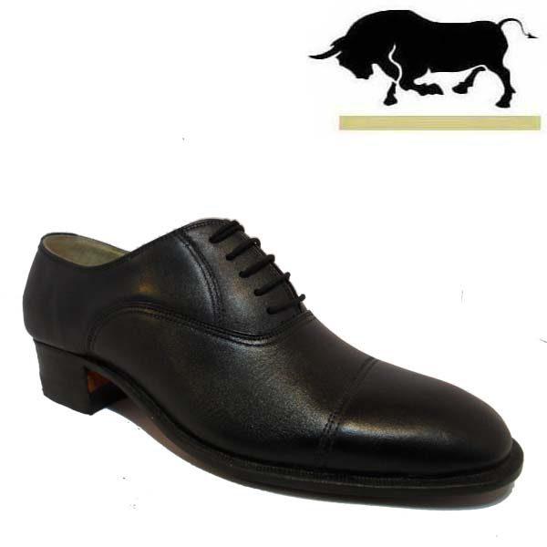 کفش مردانه چرم دست دوز دوینا هشترک