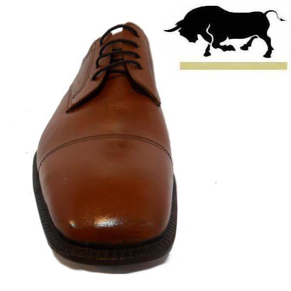 کفش مردانه چرم دست دوز مدل سوئیسی